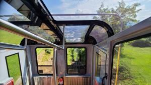 Incline Railway at Lookout Mountain